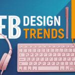 Web Design Ideas 2021