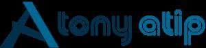 tonyatip logo